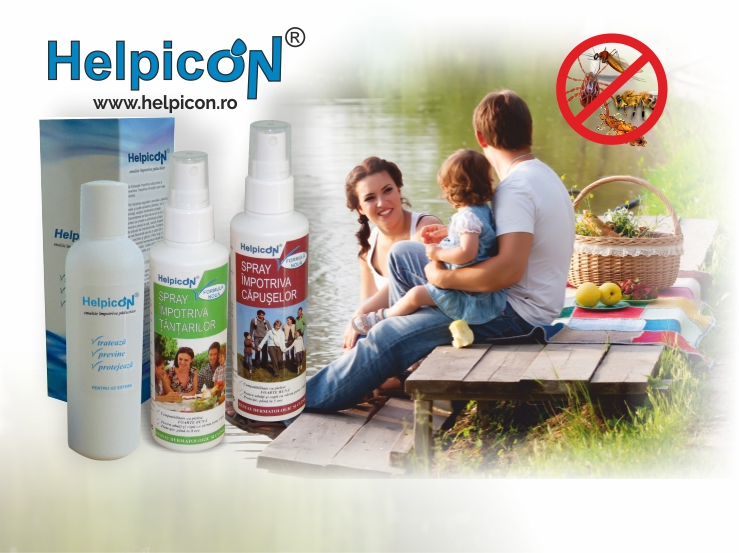 slide helpicon